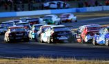 Supercars sets out timeline to appoint new technical director