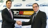 TCR Australia set for 2019 launch after CAMS approval