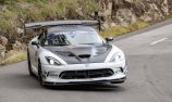 Targa champs wary of North Qld challenge