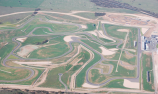 POLL: Who will shine at The Bend Motorsport Park?