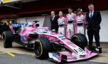FIA allows new entry to save Force India