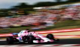 Force India sold to Stroll-led consortium