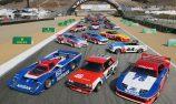 GALLERY: Monterey Motorsports Reunion