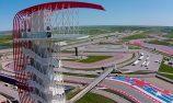 IndyCar confirms COTA in 2019 calendar release