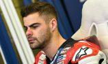 FIM withdraws Fenati's racing licence