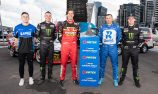 GALLERY: Pirtek Enduro Cup launch