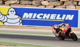 Michelin heads to Spain as the summer European tour draws to a close