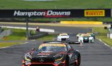 Hampton Downs confirms Aus GT farewell