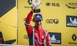 WORLD WRAP: Two podiums for Piastri in Formula Renault
