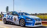 Heimgartner Nissan receives fresh backing for Sandown