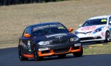 LIVE STREAM: Shannons Nationals from SMP
