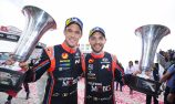 Neuville renews WRC deal with Hyundai