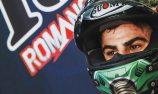 Sacked Moto2 rider Fenati announces retirement