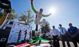 WORLD WRAP: Pato O'Ward wins Indy Lights title