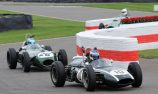 GALLERY: Goodwood Revival highlights