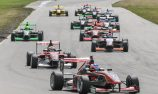 TRS test on offer over next two F4 rounds
