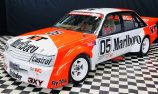 Bidding opens on Brock Collection cars