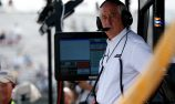 Penske hails team effort after 500th win