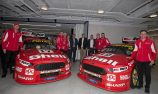 DJR Team Penske secures new partnership
