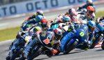 Moto3_Race_Dorna_1