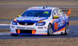 Hazelwood Holden to be raced by competition winner