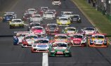 Six new Carrera Cup cars for Australia