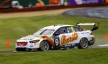 Reynolds holds off Whincup for Sandown pole