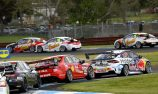 Castrol Live Updates: Sandown 500