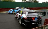 GALLERY: Sandown 500 Saturday