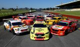 Sandown in talks for new longer term Supercars deal