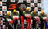 VIDEO: Enduro winners preview Sandown 500