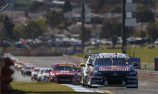 Dane rubbishes T8 advantage talk after Sandown sweep