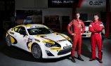 Bates to race in father's livery at Sandown