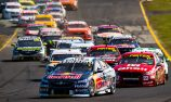 Supercars to reveal 2019 transaxle plans at GC600