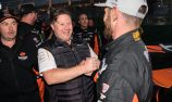 No extra pressure for WAU with Zak Brown visit
