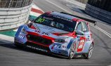 Two Hyundais confirmed for TCR Australia