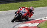 Stoner: Ducati ignores my testing feedback