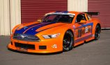 TA2 Muscle Car Series sells 25th car