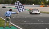 WORLD WRAP: Campbell wins Barcelona 24H