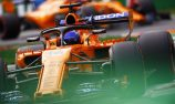 No miracles for 'extremely poor' McLaren