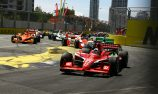IndyCar needs to ensure international expansion sustainable
