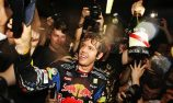 Poll: Who is F1's greatest world champion?