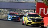 Production Cars Australia confident of strong inaugural grid