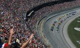 Monster Energy NASCAR Cup Series 1000Bulbs.com 500