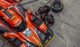 Court of Appeal upholds Le Mans LMP2 result