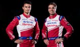 Mahindra confirms all-new driver lineup for 2018/19