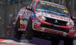 Mitsubishi exec's car raided for SuperUtes repair job