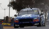Rain is Tickford Racing's only hope at Bathurst