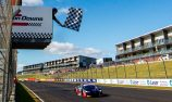 Tander/Emery win electrifying Aus GT finale