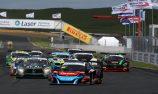 GALLERY: Hampton Downs 500